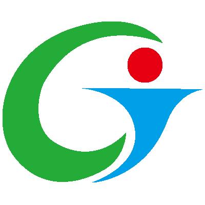 ロゴマーク画像